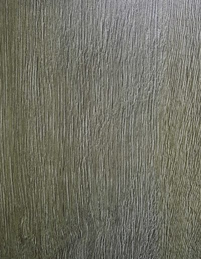 Sierra Blanca Oak