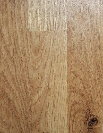 Aosta Oak 1