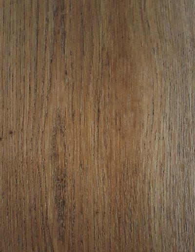 Bellefosse Oak