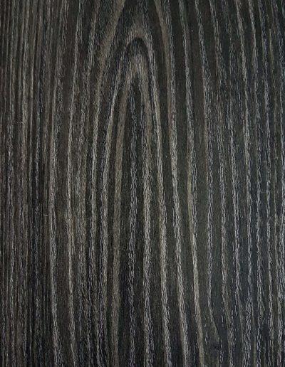 Black Ash 1