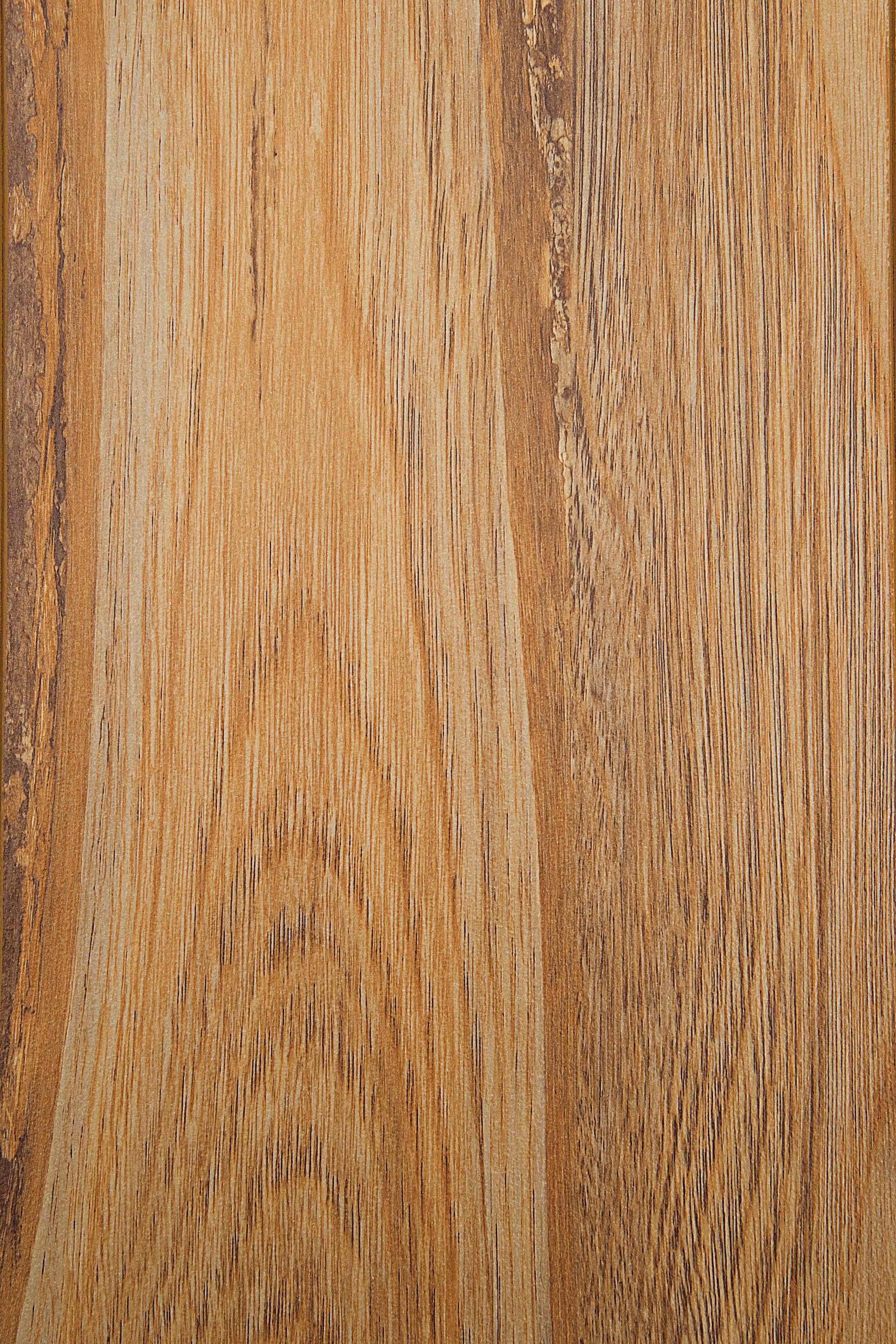 Cinnamon Plum 1