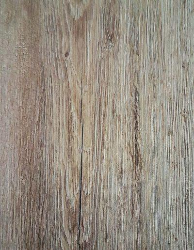 Cotton Oak 1