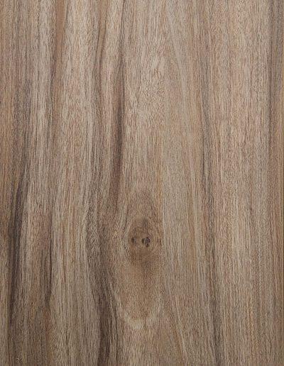 Frost oak 1