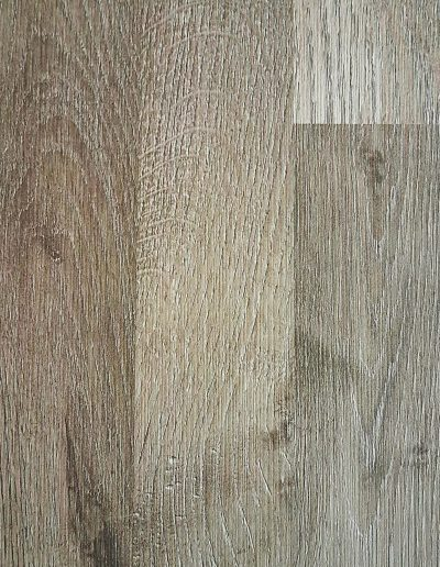 Grey Oiled Oak 1