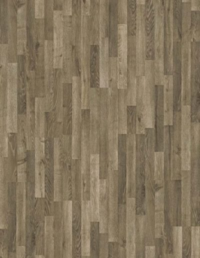 Grey Oiled Oak 2