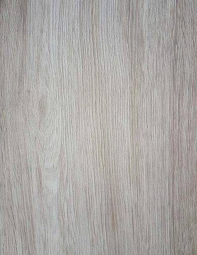 Home Oak Nordic