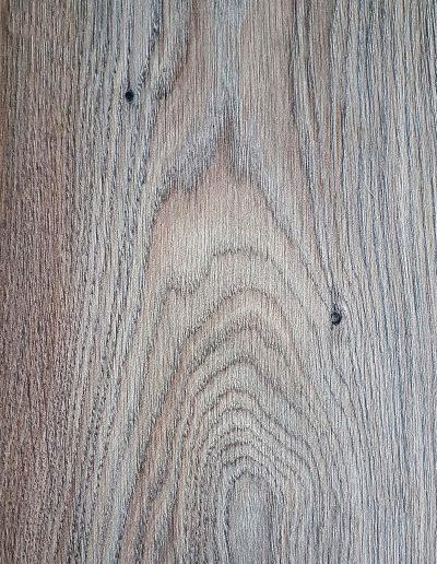Home Oak Various