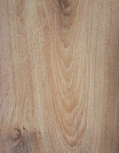 Home Oak Various Natural