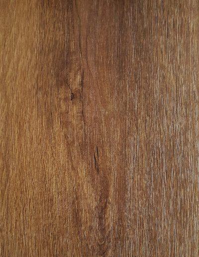 Blazed Oak 1