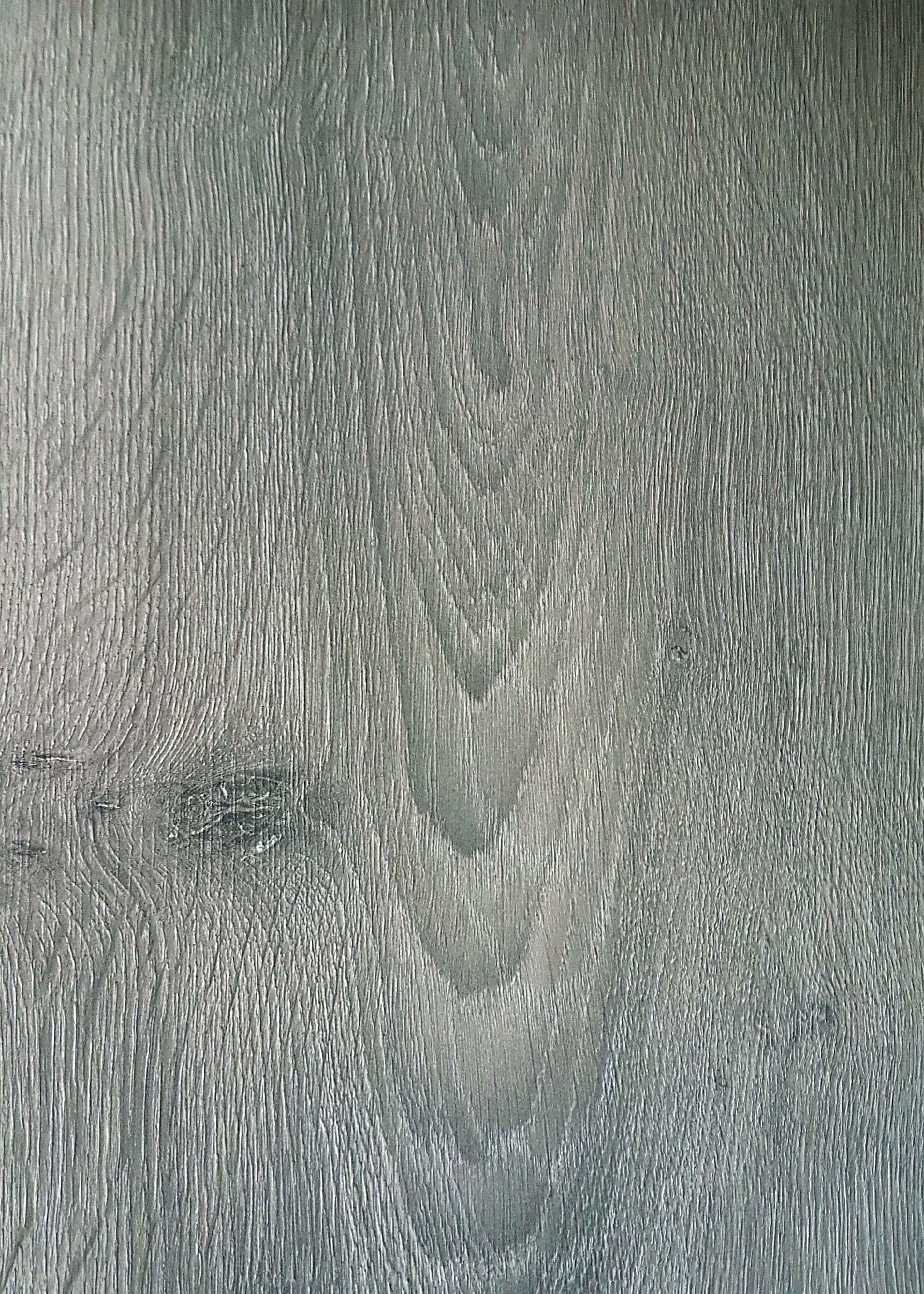 Caspian Oak