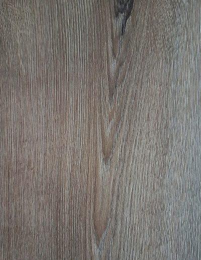Frappaccino Oak 1