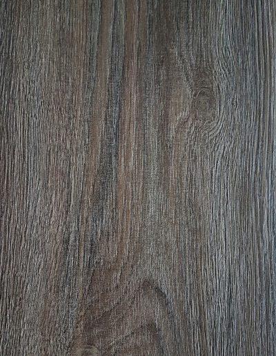 Titicaca Oak 1