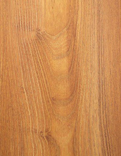Limed Oak 1