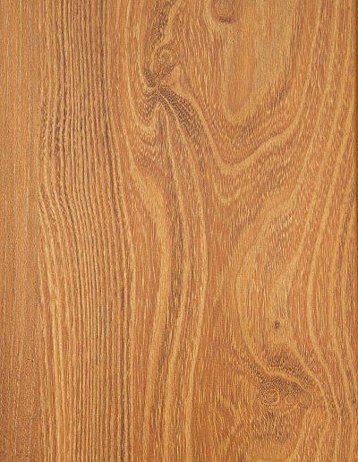 Limed Oak 2