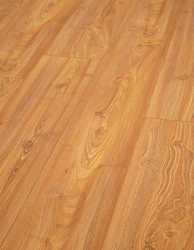 Limed Oak 3