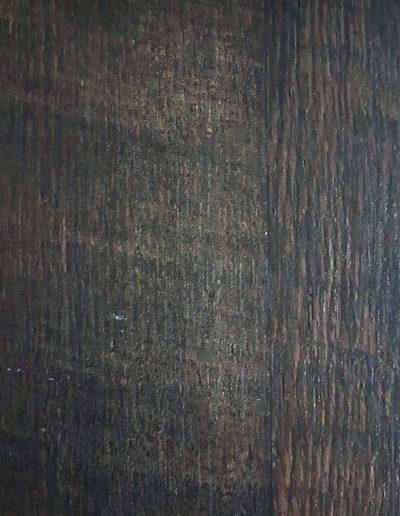 Lumber Jack 1