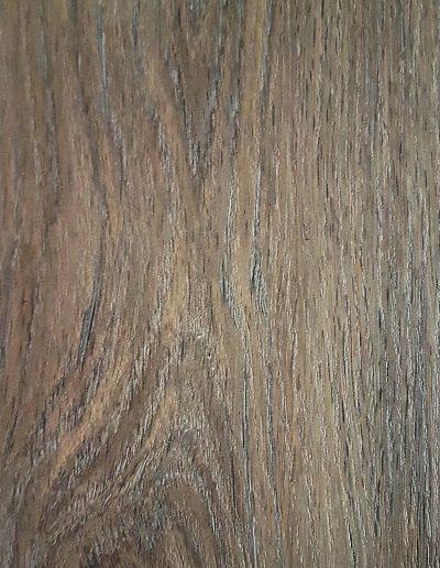 Mauntain Oak 1