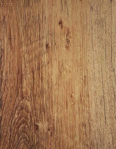 Natural Oak 1
