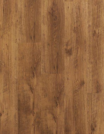 Natural Oak 2
