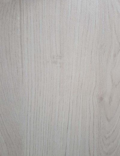 Oak Alba 1