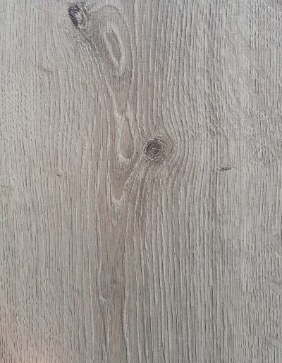 Oak Alpine White