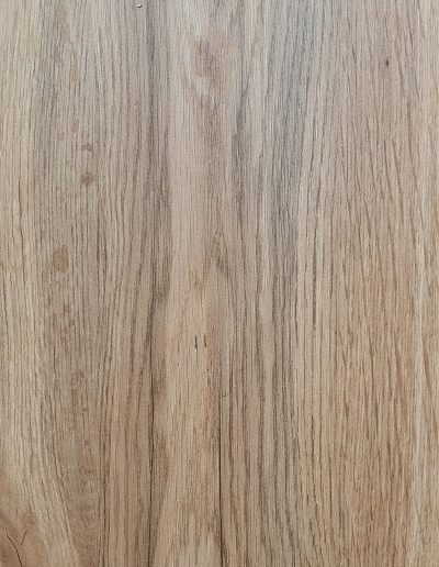 Oak Garonne
