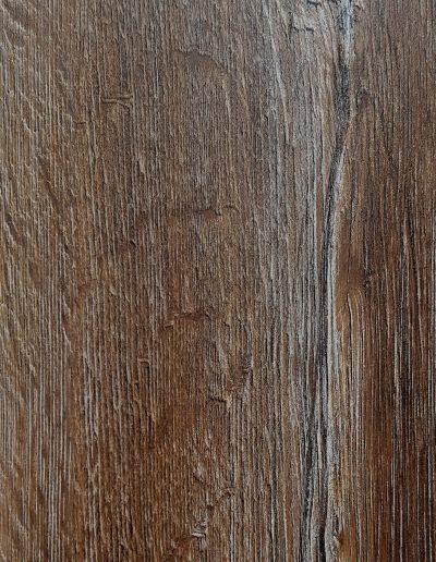 Old Oak Brioni