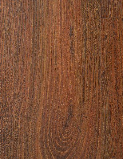 Old Western Oak 1