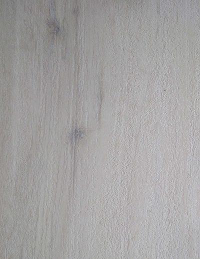 Riven Oak White