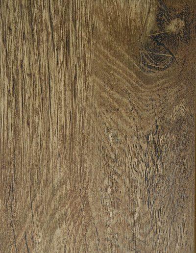 Rustic Oak 2