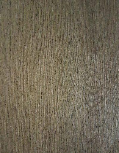 SeaShell Oak