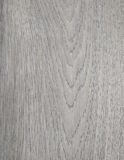Swiss Oak Lucern