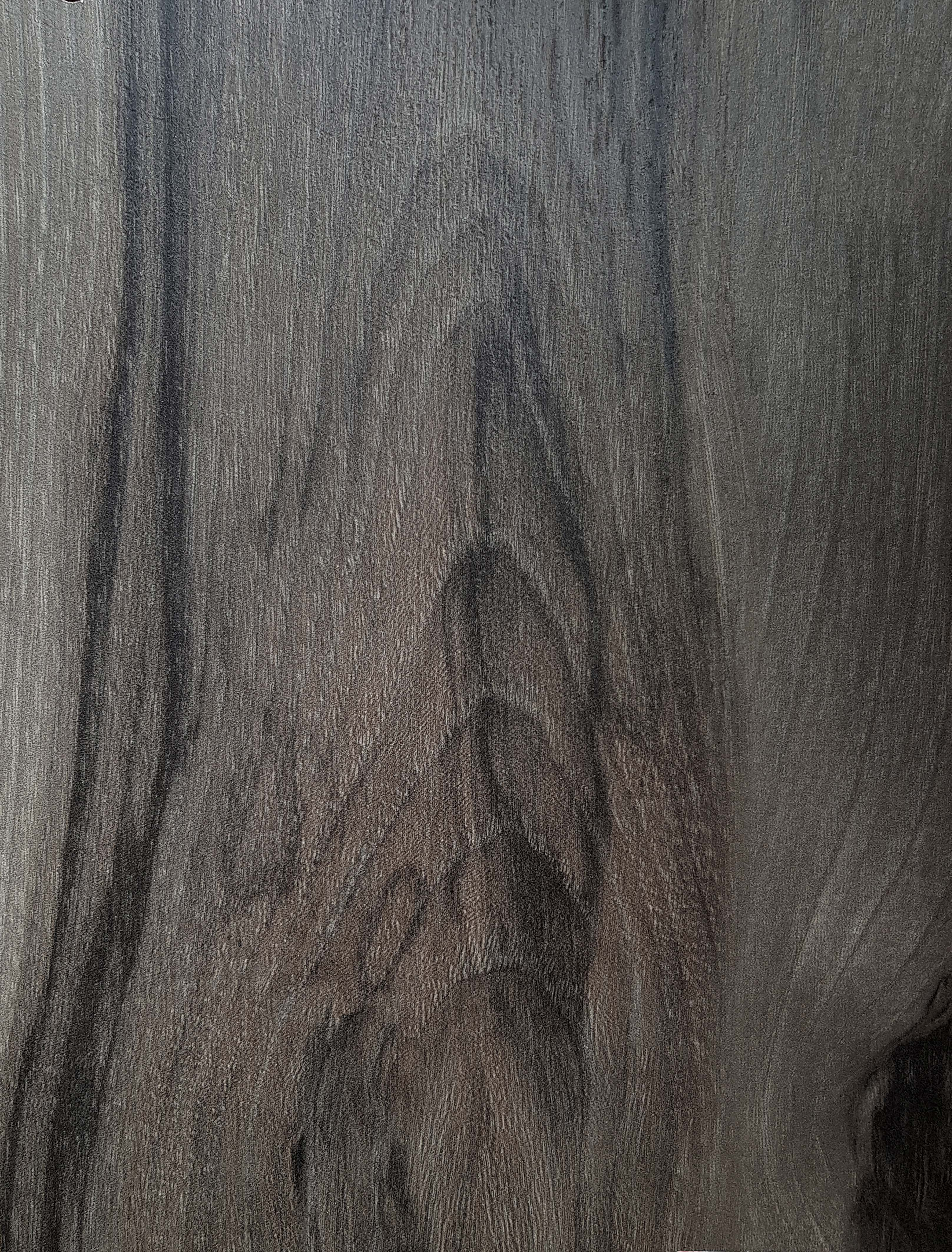 Taupe Hickory 1