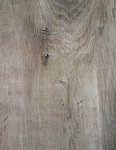 Valley Oak Grey