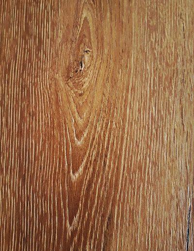 Verdon Oak Authentic 1