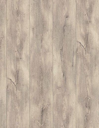 Verdon Oak White 2
