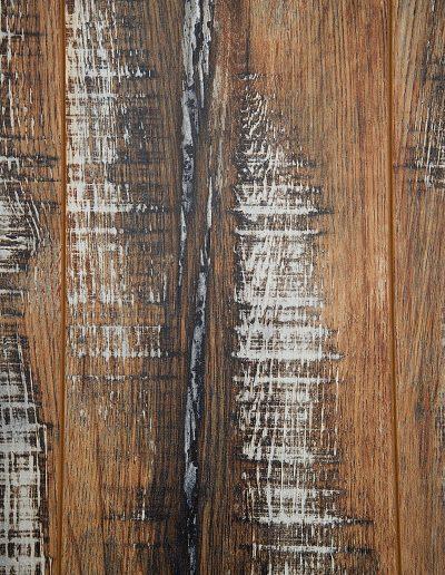 Vintage Pine 1