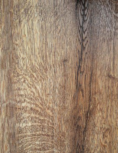 Virginia Oak 1