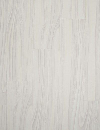 White Marble Oak 1