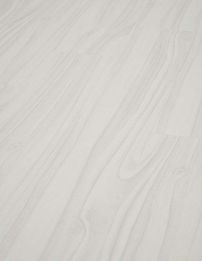 White Marble Oak 2