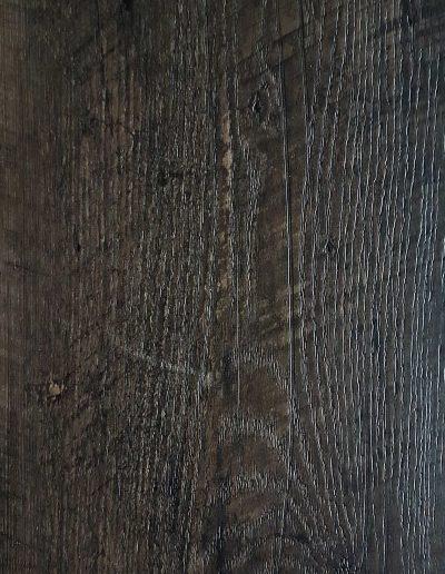 Fumed Wood 2