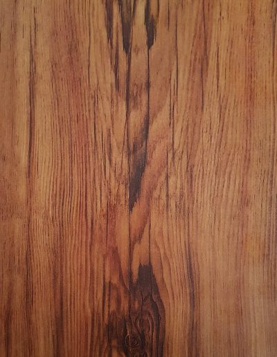Oregon Pine 2